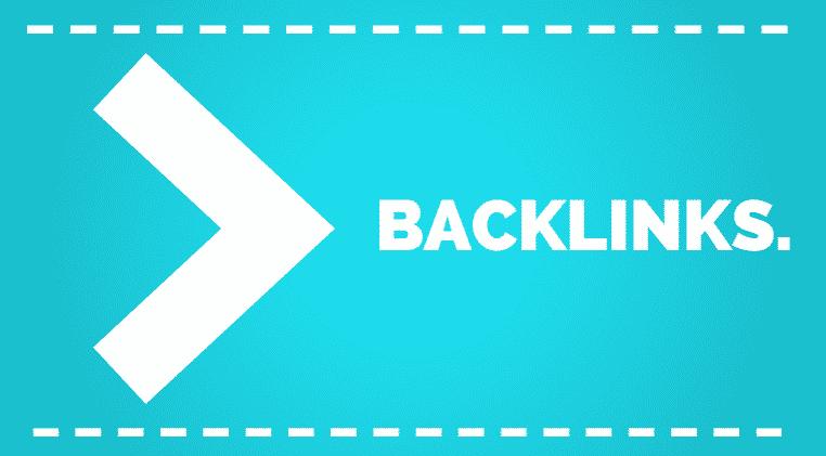Echanger des backlinks pour améliorer son référencement